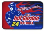 Jeff Gordon Network