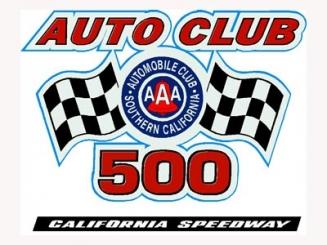 logo_autoclub5001