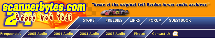 nascar-happy-new-year-copy