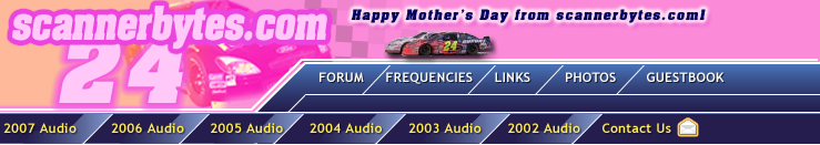 nascar-moms-day-copy