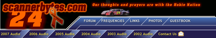 nascar-vt-tragedy