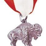 Scouts Honor Jeff Gordon