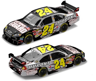 jeff gordon 2009 paint scheme. Paint Scheme | Jeff Gordon