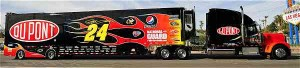 24dupont-hauler-vegas