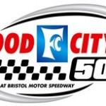 Bristol Race Info – Food City 500
