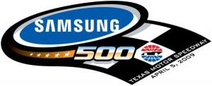 samsung500_09