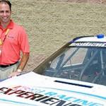 Jeff Gordon Racing School Rebranded Nationally as Nascar Racing Experience