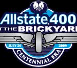 Brickyard Race Information
