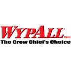 Steve Letarte named WYPALL Wipers Crew Chief of the Race in Chicagoland