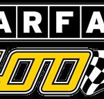 Michigan II Race Information