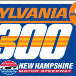 New Hampshire II Race Information