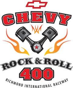 chevy-rock-n-roll-400-240