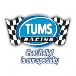 Martinsville II Race Information