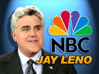 jay_leno_nbc_logo2009-05-26-1243345561