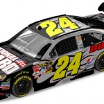 2010 Paint Scheme Nat Guard