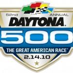 Daytona Race Information