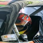 Watkins Glen In Car Audio – 2010