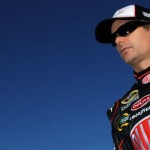 Forbes ranks Jeff Gordon #2 in driver earnings in 2010