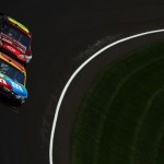 Jeff-Gordon-Brickyard-2012 (1)