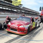 Jeff-Gordon-Brickyard-2012 (10)