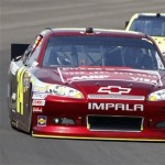 Jeff-Gordon-Brickyard-2012 (11)