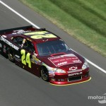Jeff-Gordon-Brickyard-2012 (2)