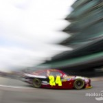Jeff-Gordon-Brickyard-2012 (3)
