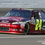 Jeff-Gordon-Brickyard-2012 (4)