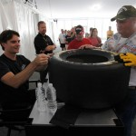 Jeff-Gordon-Brickyard-2012 (5)