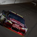 Jeff-Gordon-Brickyard-2012 (7)