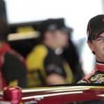 Jeff-Gordon-Brickyard-2012 (9)