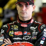 jeff-gordon-nhms-2012-07 (1)