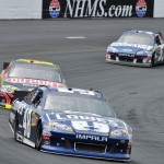jeff-gordon-nhms-2012-07 (2)