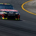 jeff-gordon-nhms-2012-07 (3)