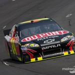 jeff-gordon-nhms-2012-07 (4)
