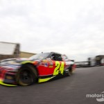 jeff-gordon-nhms-2012-07 (5)