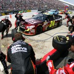 Jeff-Gordon-Martinsville-Spring-2013 (9)