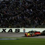 Jeff-Gordon-Texas-2013 (8)