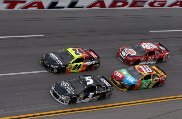 Jeff-Gordon-Talladega-2013 (4)
