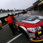 Jeff-Gordon-Budweiser-Duel-2014 (2)
