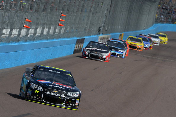 Jeff-Gordon-Phoenix-March-2013 (3)