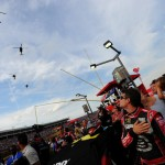 Jeff+Gordon+Coca+Cola+600+2014 (2)
