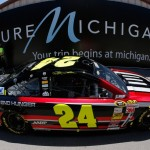 Jeff+Gordon+Quicken+Loans+400+2014 (2)