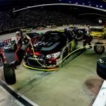 Jeff+Gordon+Irwin+Tools+Night+Race+2014 (2)