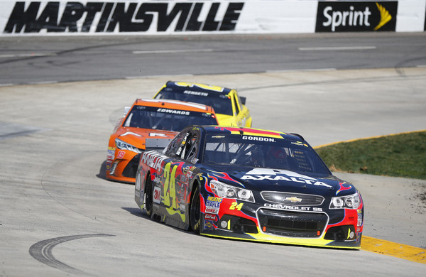 Jeff+Gordon+STP+500+Martinsville+2015 (1)