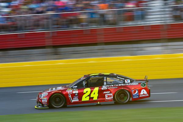 Jeff+Gordon+NASCAR+Sprint+Cup+Series+Coca+600+2015 (1)