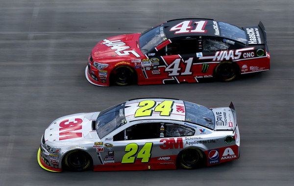 Jeff+Gordon+NASCAR+Sprint+Cup+Series+FedEx+400+Dover+2015l (1)