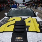 Jeff-Gordon-Brickyard-400-2015-2
