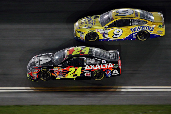 Jeff+Gordon+NASCAR+Sprint+Cup+Series+Coke+Zero+400+2015 (1)