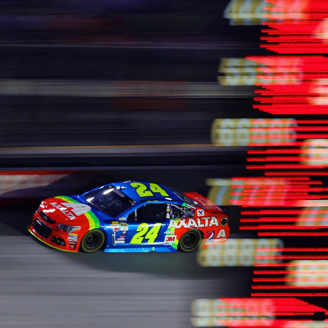 Jeff-Gordon-Bristol-Night-Race-2015-3